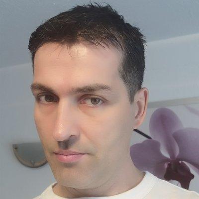 Profilbild von aenjoy