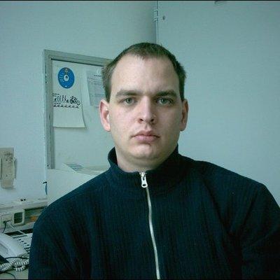 Profilbild von GermanBM