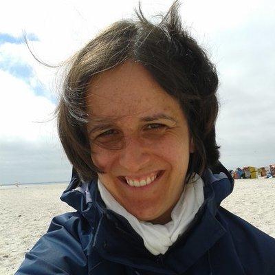 Profilbild von Nordsee-Wind