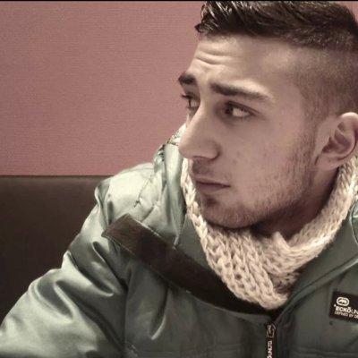 Profilbild von sardoo