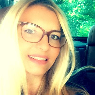 Profilbild von Nowa