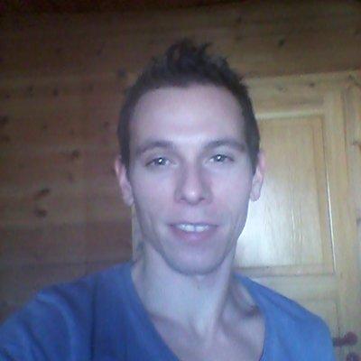 Profilbild von bimbi__