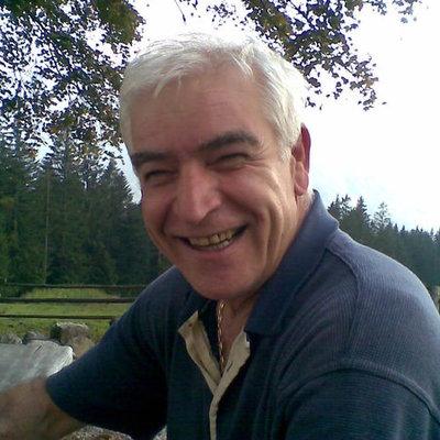Profilbild von bergfex83334