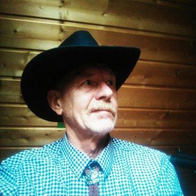 Profilbild von Cowboy001