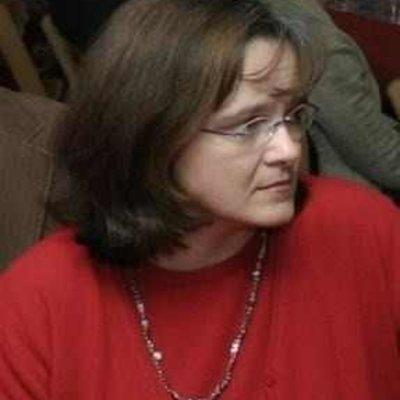 Profilbild von Fiete64