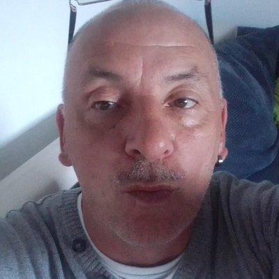 Profilbild von Duplofrank