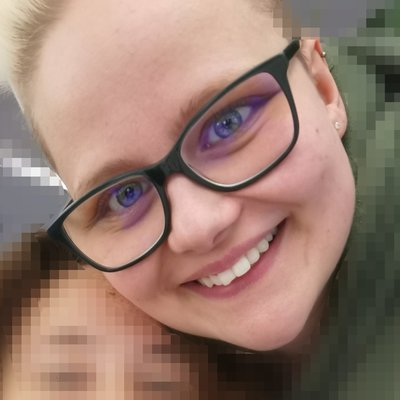 Profilbild von Liila0402