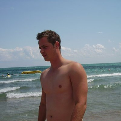 Profilbild von Chris86L