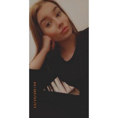 Natalia99