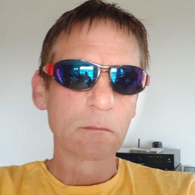 Profilbild von Calig