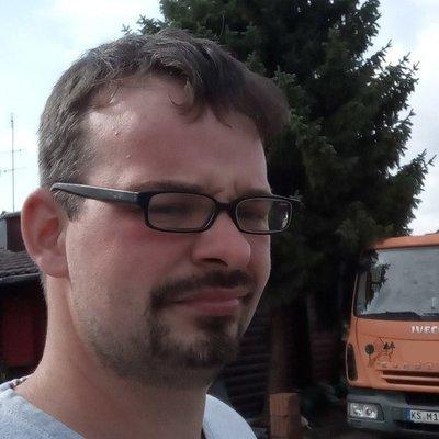 Lars86