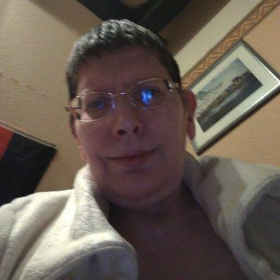 Profilbild von Engelsbraut