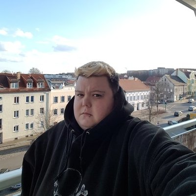 Profilbild von Anika11
