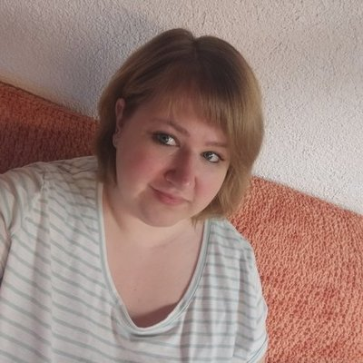 Profilbild von Kristin2706