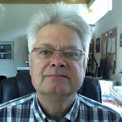 Profilbild von Ralf2019