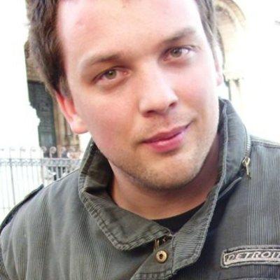 Profilbild von mbr1984