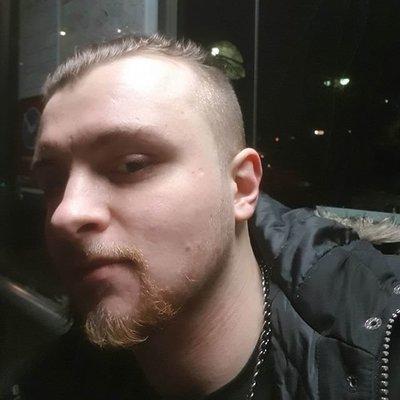 Profilbild von Lucaf