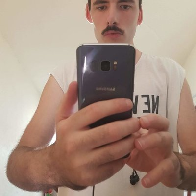 Profilbild von Maik930