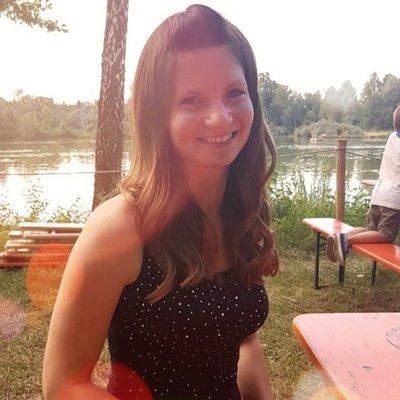Profilbild von Sana