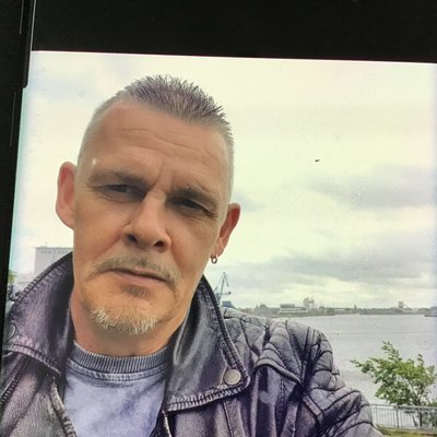 Profilbild von Thokpp