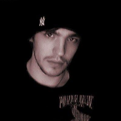 Profilbild von Nino83