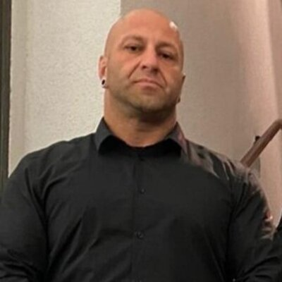 Profilbild von user78