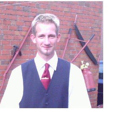Profilbild von Kummerbaer