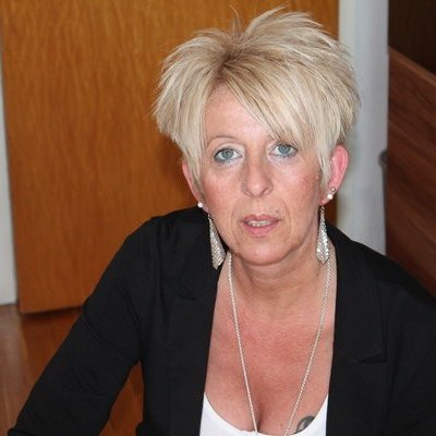 Profilbild von gisela47
