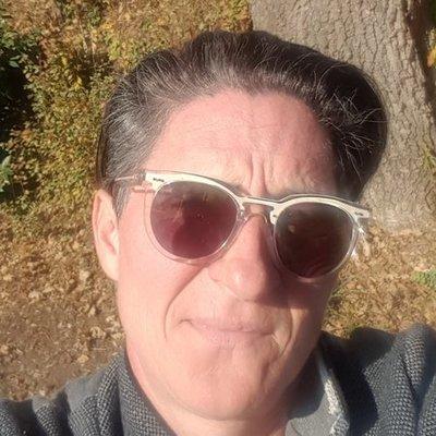 Profilbild von Klaudia1971