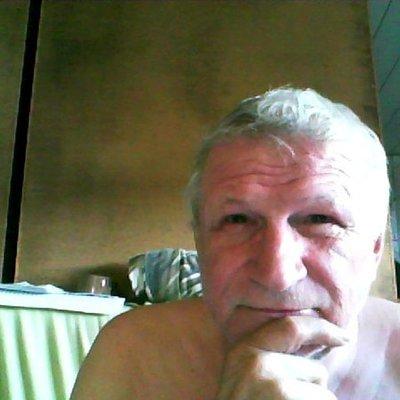 Profilbild von raulgonzales