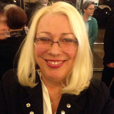 Profilbild von LadyJeans