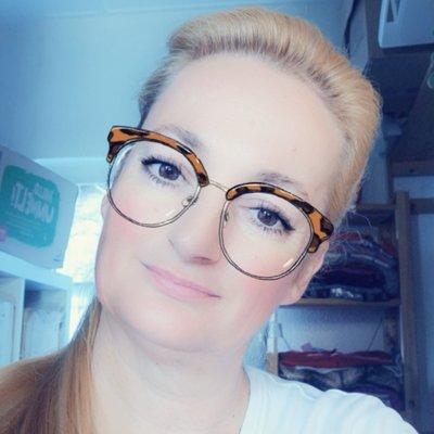 Profilbild von Steffi0605