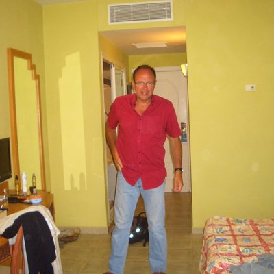 Profilbild von Ingo2502