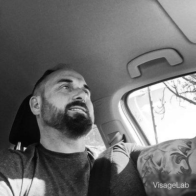 Profilbild von Andy73
