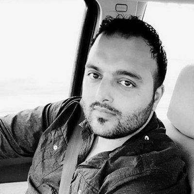 Profilbild von Bilalll