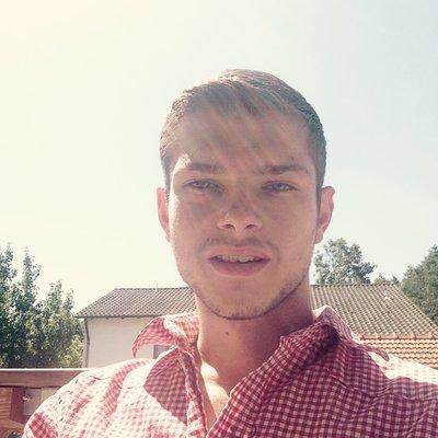 Profilbild von Jungspund93