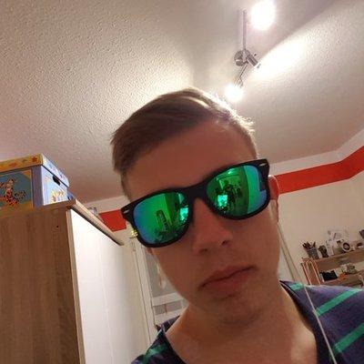 Profilbild von tim03022000
