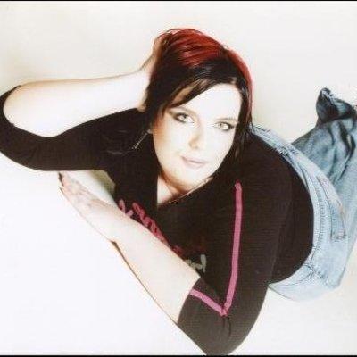 Profilbild von jenny2006_
