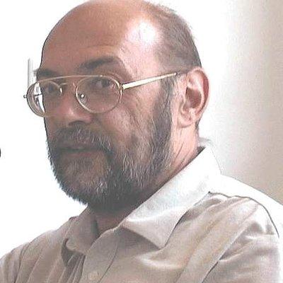 Profilbild von kmarian