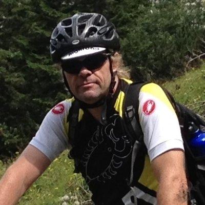 Profilbild von velofan5