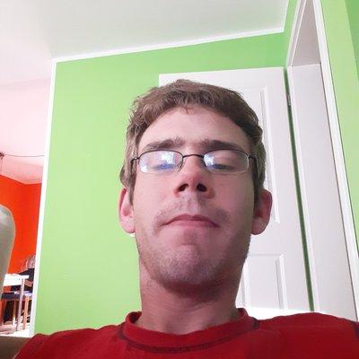 Profilbild von Dennis591