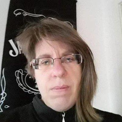 Profilbild von lady78