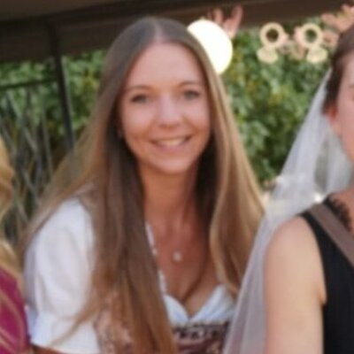 Profilbild von Hannelore1991