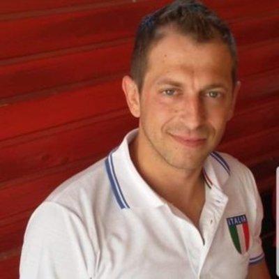 Profilbild von Anderll