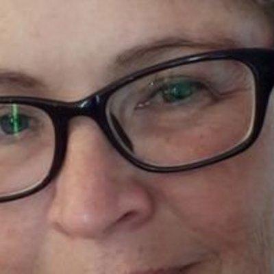 Profilbild von Tina1990