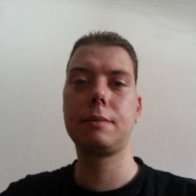 Profilbild von Tschengo_
