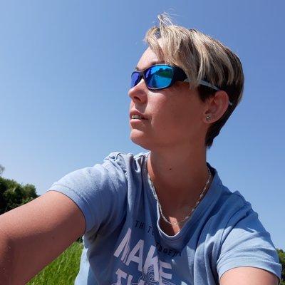 Profilbild von Wonnie