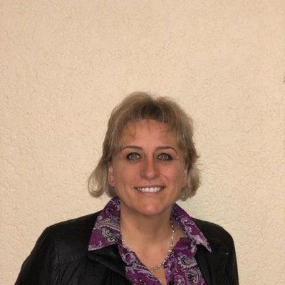 Profilbild von Simpin