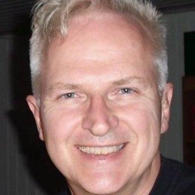 Profilbild von sadlover