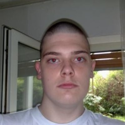 Profilbild von andy-19901